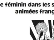 """Avec était fois genre"""" Mélanie Lallet, découvrez l'évolution féminin, dans films d'animation, Betty Boop Candy des"""" Zinzins l'espace"""""""