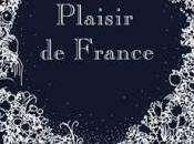 [mix exclusif] Plaisir France