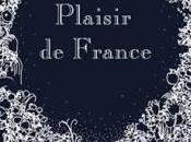 [mix exclusif] Plaisir France