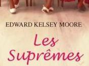 suprêmes Edward Kelsey Moore
