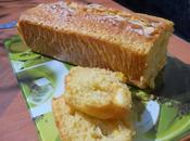 Cake nectarines