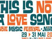 était This love song Festival 2014