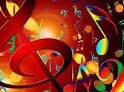 fête musique solstice d'été.