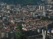 "Bilbao journée type dans ""Casco Viejo"""