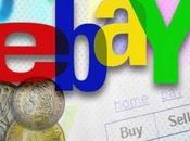 Comment acheter l'or eBay sans risques: conseils