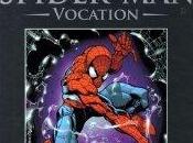 Spider-man: Vocation