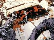 Walking Dead #10: Vers quel avenir
