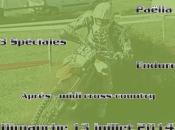 Rando moto Baraganes (33) juillet 2014