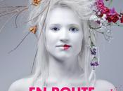 Béziers Programme Théâtres 2014/2015