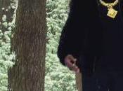 VIDEOS. YouTube: Dieudonné glisse quenelle rappeur américain Puff Daddy