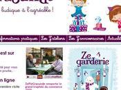 coussins maternité Babilleuses Toulouse