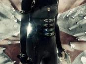 Resident Evil sera-t-il dernier série