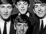 Beatles remixés mono: quoi sert?