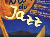 Agde Nuit Jazz