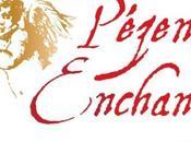 8ème FESTIVAL D'ART LYRIQUE PEZENAS ENCHANTÉE 2014
