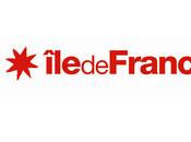 Session Conseil régional d'Ile-de-France
