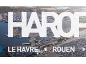 port Havre, toujours meilleur européen