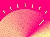 Fête Musique 2014, Apps votre iPhone