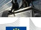 Effervescence Bruxelles