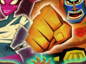 Guacamelee! Super Turbo Championship Edition consoles nouvelle génération juillet