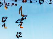 musique bureau