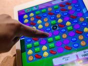 CLASSEMENT: entreprises d'applications mobiles plus riches