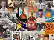 véritable histoire Coupes monde