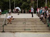 Jart Bull explorent Brésil Episode
