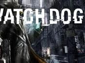 Watch Dogs watches watchmen