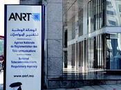 monopole maroc telecom l'adsl