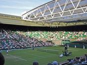 endroits pour regarder tournoi Wimbledon Londres