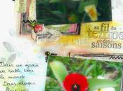 scrap: page Philo badge
