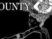 Citrus County John Brandon