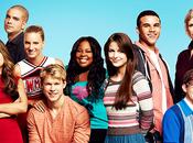Glee L'ultime saison reviendra racines série