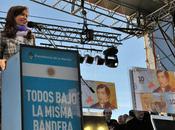 Relooking pour Belgrano future coupure pesos [Actu]