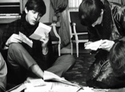 Dans l'intimité Beatles avec Harry Benson Georges