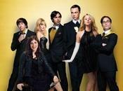 Bang Theory Théorie l'engagement… pour (Partie