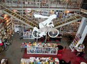 bibliothèques incroyables donnent envie passer nuits blanches lire