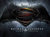 "MOVIE teaser ""Batman Superman"" sera dévoilé Comic-Con Diego"