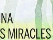 Anna Miracles, Virginie Langlois
