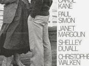 Annie Hall Woody Allen (1977)