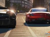 World Speed Découvrez nouveaux screenshots
