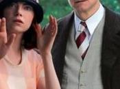 [News] Magic Moonlight trailer prochain Woody Allen