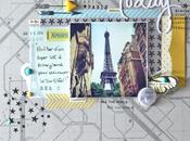 Love Paris Today