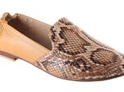 trouvailles chaussures Yosi Samra #tendances2014