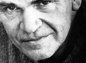 Kundera brocarde l'insignifiance