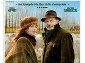 film ritournelle Marc Fitoussi
