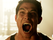 critiques Teen Wolf Saison Episode Dark Moon.