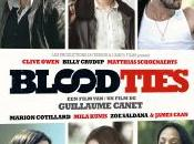 [Test Blu-ray] Blood Ties