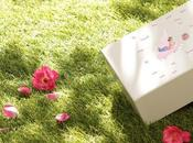 Feel Box, 1ère créative cartonne déjà ADOPTEE #mafeellife #mafeelbox